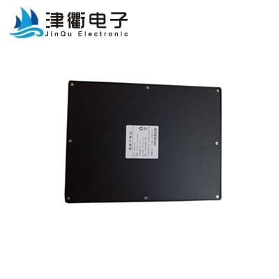 29.6V 7.8Ah安防设备定制BETVICTOR伟德网址