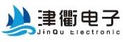 上海津衢电子专业锂电生产定制商